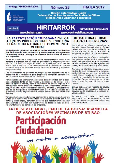 Hiritarrok_28