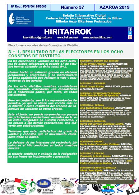 Hiritarrok 37